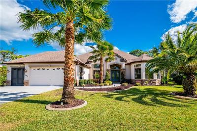 Homes For Sale In Spring Hill Fl From 400 000 To 500 000 Spring