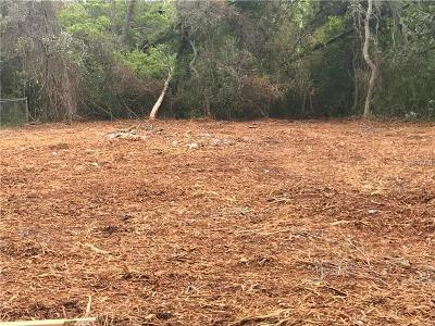 New Port Richey Residential Lots & Land For Sale: Waddell Street E
