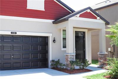 Single Family Home For Sale: 21101 Wistful Yearn Drive