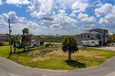 Hernando Beach Residential Lots & Land For Sale