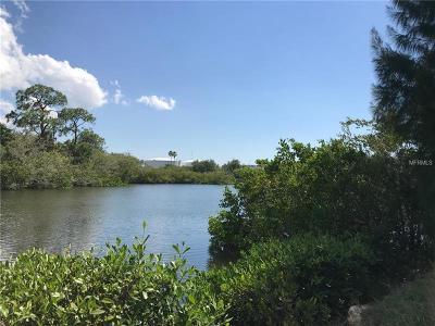 New Port Richey Residential Lots & Land For Sale: 4834 Main Street