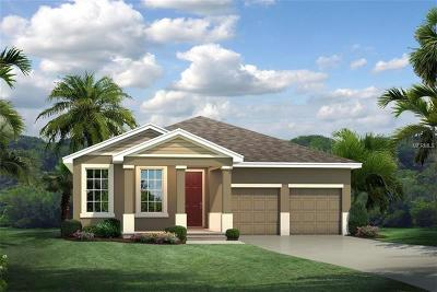 Winter Garden Single Family Home For Sale: 16049 Malay Ginger Drive