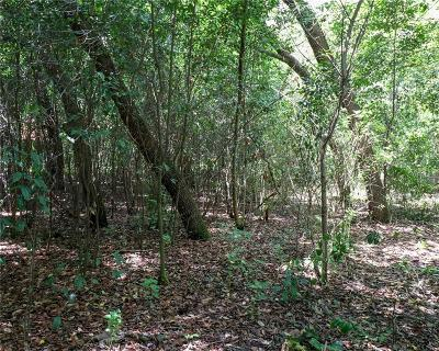 Spring Hill Residential Lots & Land For Sale: 0 Spellman