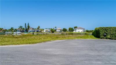Hernando Beach Residential Lots & Land For Sale: 00 Poinsettia Drive