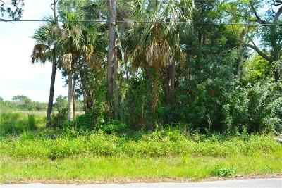 Hudson Residential Lots & Land For Sale: 07 Nowiki Avenue