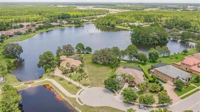 Residential Lots & Land For Sale: 15537 Dunns Pond Court