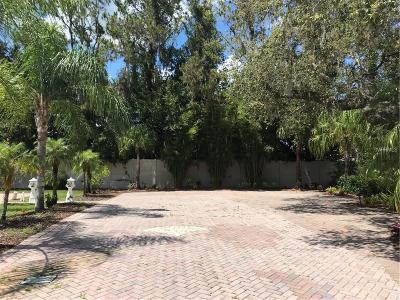 City Retreats, City Retreats Unrec, Caliente, Caliente Apts Condo, Caliente Casita Village, Oasis, Woods, Lake Come Residential Cooperative, Lake Como Club Residence Coop, Paradise Lakes Condo, Paradise Lakes Individual, Paradise Lakes Resort Condo, Paradise Lakes RV Park Condo Residential Lots & Land For Sale: 6853 Amanda Vista Circle