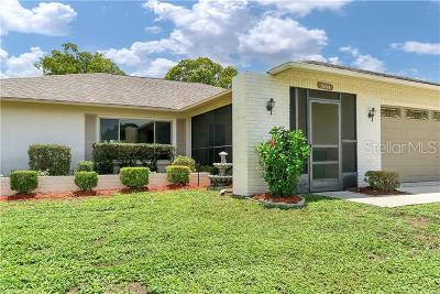 Single Family Home For Sale: 5254 Lydia Court