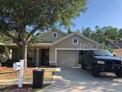 Single Family Home For Sale: 13231 Old Florida Circle