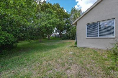 Spring Hill Single Family Home For Sale: 10296 Windsor Court