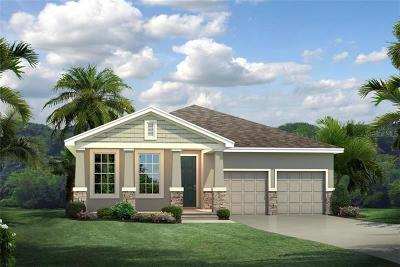 Winter Garden FL Single Family Home For Sale: $412,160
