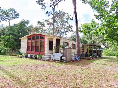 Mobile/Manufactured For Sale: 1848 Caddo Lane