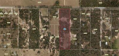 Residential Lots & Land For Sale: Griffin View Drive