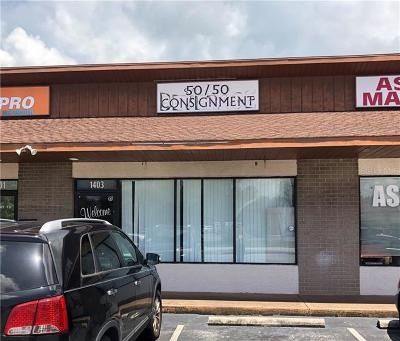 Spring Hill FL Commercial Lease For Lease: $550