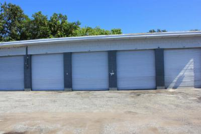 Commercial Lease Leased: 1781 E Merritt Island Causeway