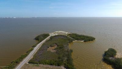 Residential Lots & Land For Sale: Shore Drive