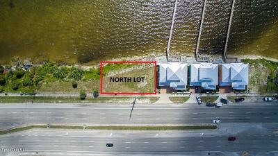 Palm Shores Residential Lots & Land For Sale: 5195 N N Highway 1