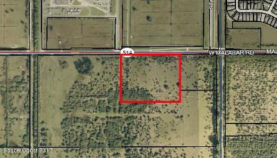 Residential Lots & Land For Sale: Malabar Road NW