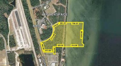 Residential Lots & Land For Sale: 6695 N Highway 1