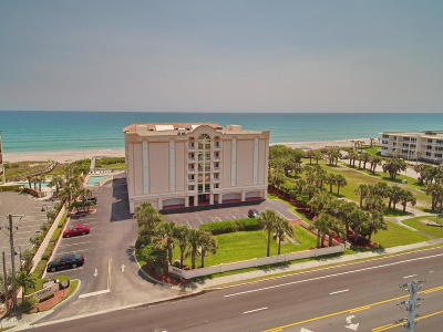Condo For Sale: 735 N Highway A1a Highway N #201