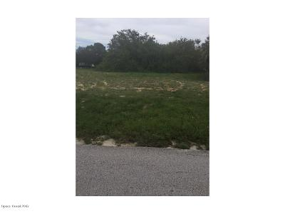 Residential Lots & Land For Sale: 6701 Foley Ln/Old Dixie