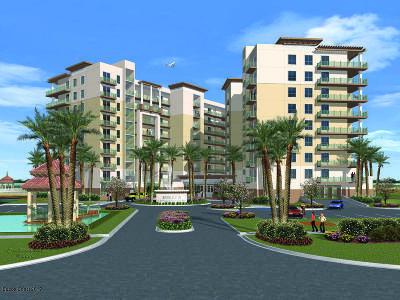 Merritt Island FL Condo For Sale: $369,900