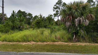 Brevard County Residential Lots & Land For Sale: 560 Treemont Avenue SW