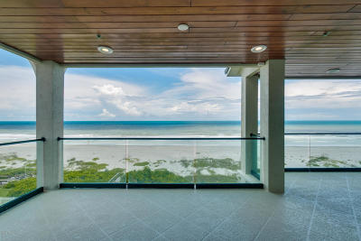 Vero Beach FL Condo For Sale: $1,895,000