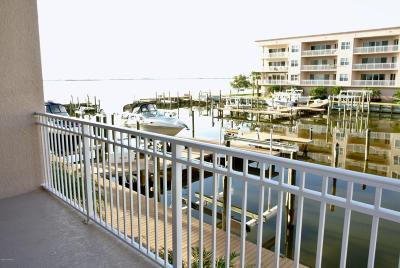 Merritt Island Condo For Sale
