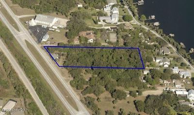 Residential Lots & Land For Sale: 3500 S Highway 1