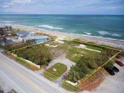 Residential Lots & Land For Sale: 1311 Atlantic Street