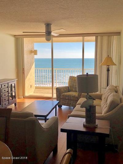 Condo For Sale: 1575 N Highway A1a #512