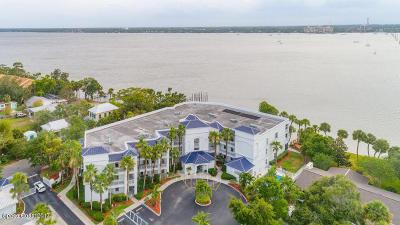 Merritt Island FL Condo For Sale: $374,500