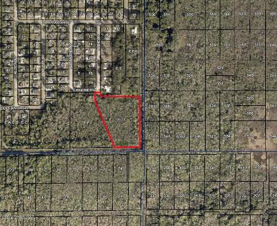 Residential Lots & Land For Sale: Eugene Place