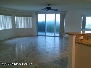 Listing: 420 Harding Avenue #206, Cocoa Beach, FL.| MLS# 801243 ...