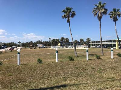 Satellite Beach Residential Lots & Land For Sale: 180a Highway A1a
