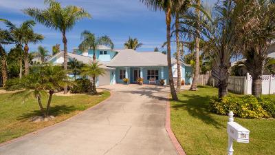 Single Family Home For Sale: 156 Miami Avenue