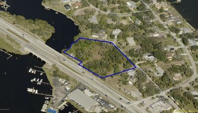 Residential Lots & Land For Sale: 4301 Dixie Highway NE