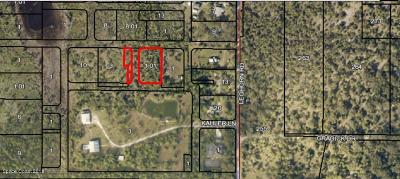 Residential Lots & Land For Sale