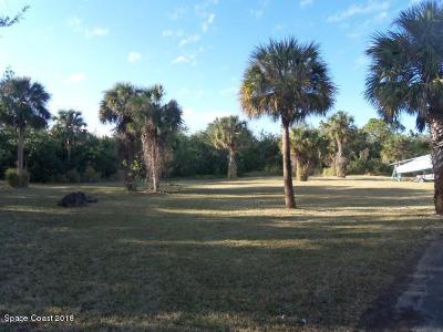 Residential Lots & Land For Sale: Grant