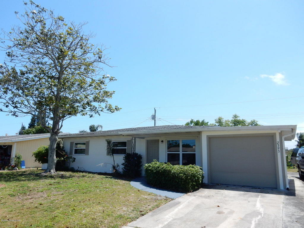 Doors And Windows Melbourne Fl on