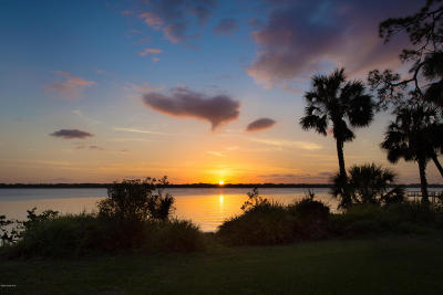 Merritt Island Residential Lots & Land For Sale: 1635 N Tropical Trail N