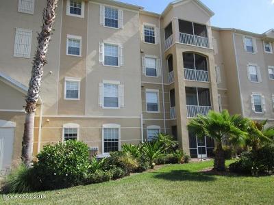 Rockledge FL Condo For Sale: $159,900