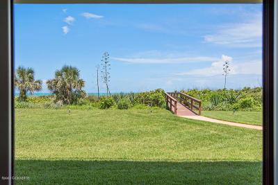 Cocoa Beach FL Condo For Sale: $415,000