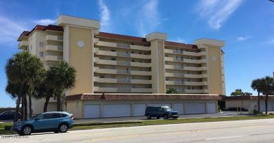 Condo For Sale: 1095 N Highway A1a #206