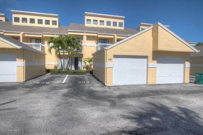 Condo For Sale: 355 Lofts Drive #A-6