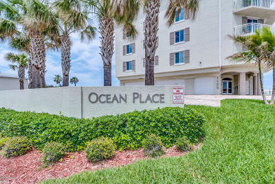 Condo For Sale: 1125 N Highway A1a #303