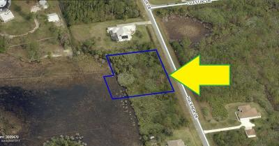 Residential Lots & Land For Sale: 6970 Hacienda Drive