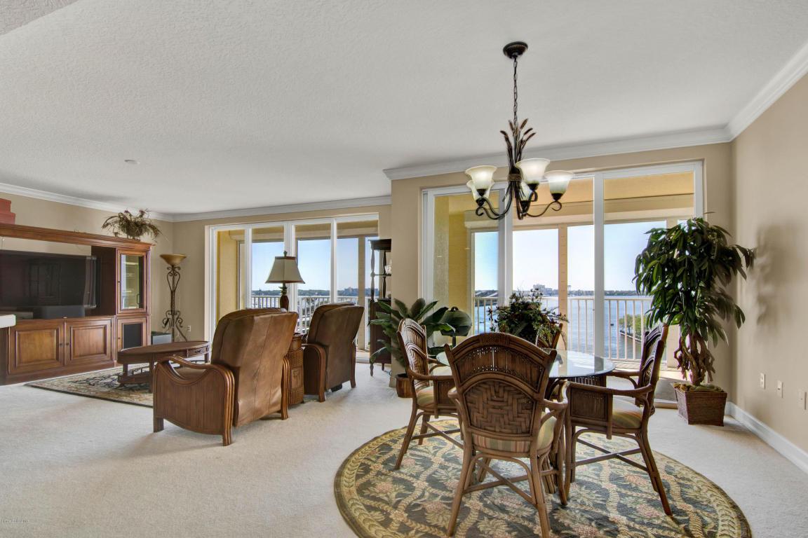Listing: 134 Starboard Lane #603, Merritt Island, FL.  MLS# 815971   Joseph  Jordan   407 921 2856   West Melbourne FL Homes For Sale