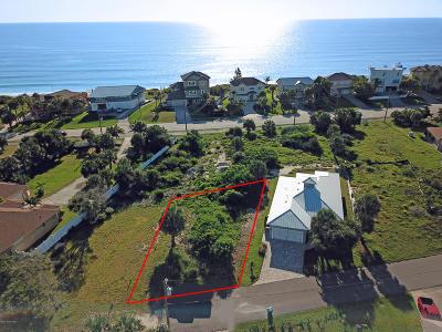 Melbourne Beach Residential Lots & Land For Sale: 7304 Stuart Avenue